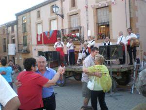 Comarca 2008-2