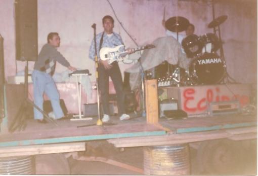 Fiestas-1990