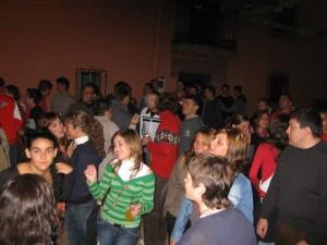 Fiestas 2006-1