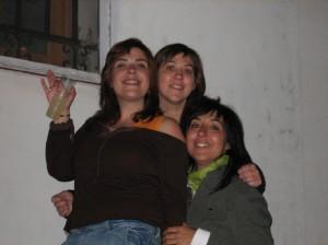 Fiestas 2006-3