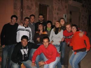 Fiestas 2006-4