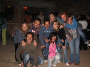 Fiestas 2006-5