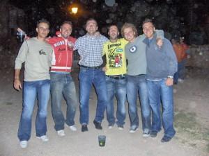 Fiestas 2006-6