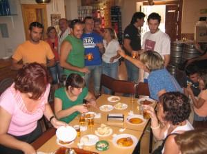 Fiestas 2007-4