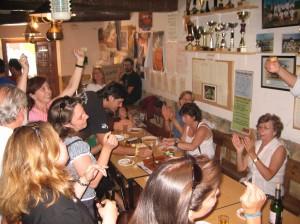 Fiestas 2007-5