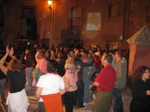 Fiestas 2007-6