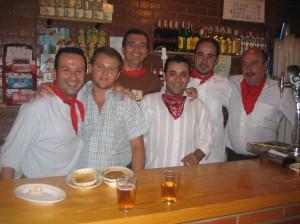 Fiestas 2008-1