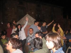 Fiestas 2008-3