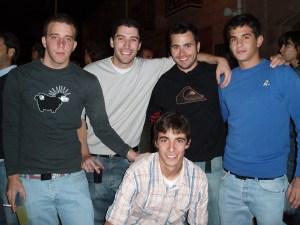 Fiestas 2008-4