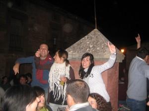 Fiestas 2008-5