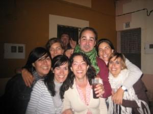 Fiestas 2008-6