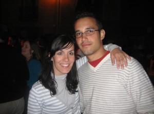 Fiestas 2008-7