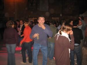 Fiestas 2008-8