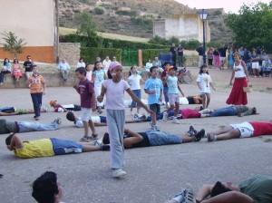 juegos niños 2006-2