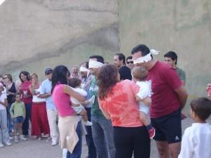 juegos niños 2006-3