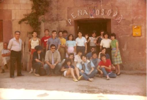 Peña-1982