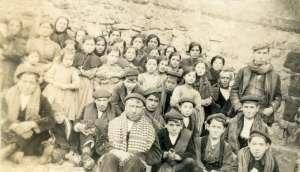Foto 1920