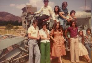 Tarancueña 1975-3