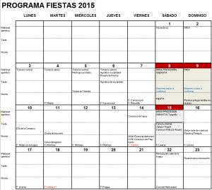 planning-actualizado-julio2015