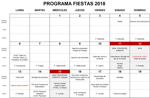 Fiestas 2018 v4.PNG