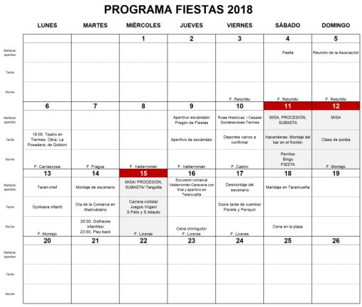 Fiestas2018.PNG