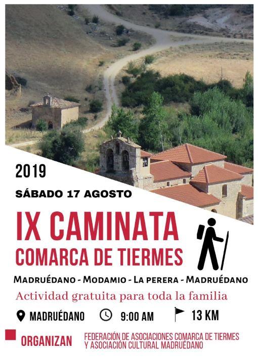 IX Caminata.JPG